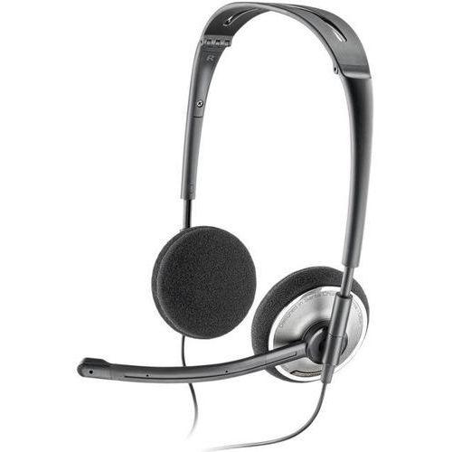 Plantronics .Audio 478 - BEZPŁATNY ODBIÓR: WROCŁAW!