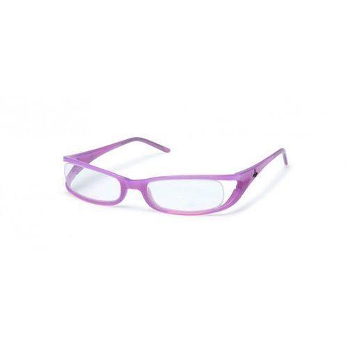 Vivienne westwood Okulary korekcyjne vw 102 02