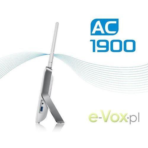 Tp-link  archer c9 (6935364071691)