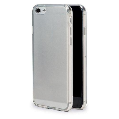 AZURI Etui ultra cienkie TPU do iPhone 7 (AZTPUUTIPH7-TRA) Darmowy odbiór w 20 miastach! (5412882694164)