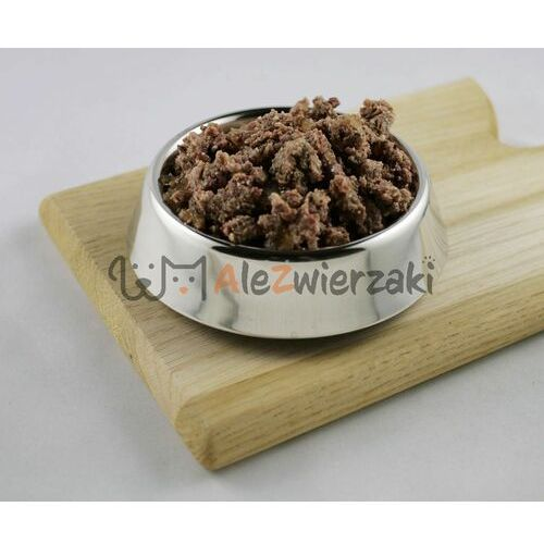 Animonda grancarno orginal adult puszki wołowina i serce kacze 400 g (4017721827461)