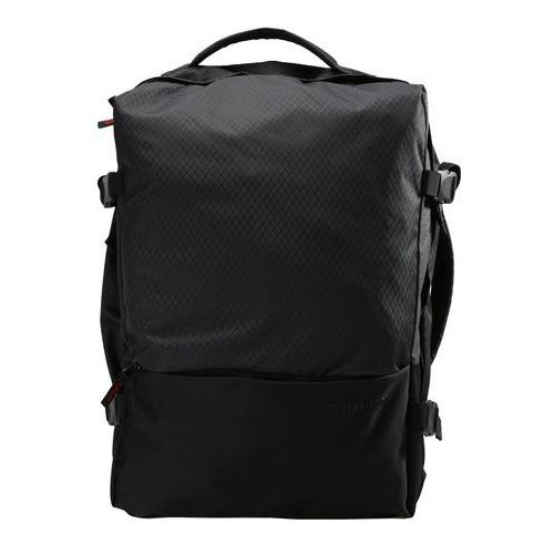 Quiksilver versatyl plecak tarmac