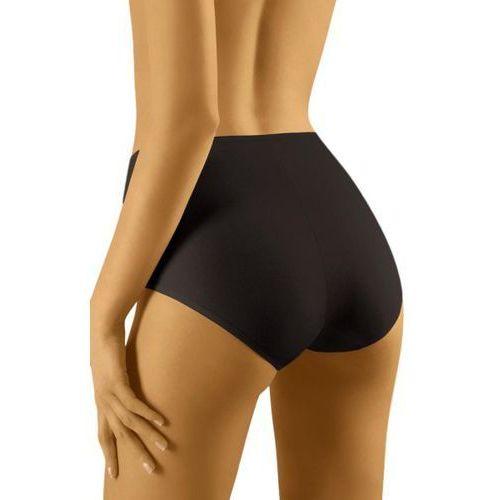 Wol-bar  tahoo shorts szorty
