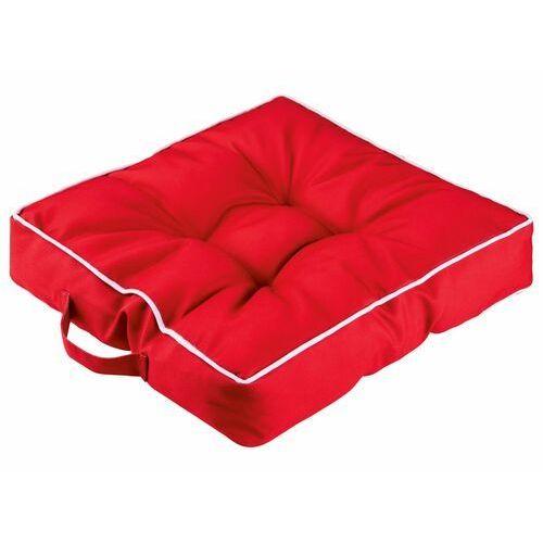 Florabest® poduszka 39 x 39 cm, 1 sztuka