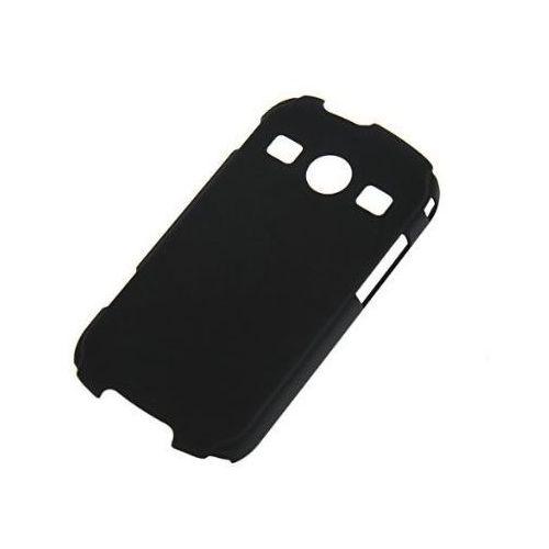 Etui HAMA do Galaxy X Cover 2 Rubber Czarny, kup u jednego z partnerów