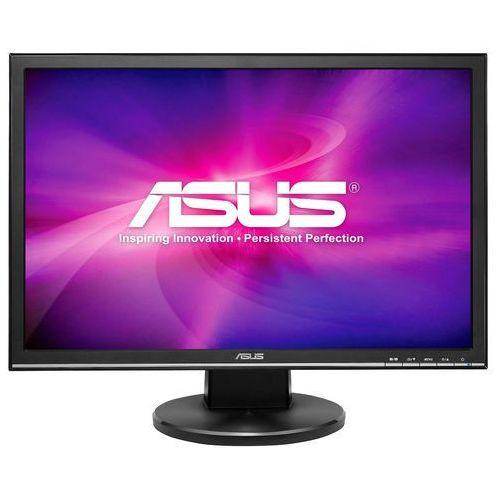 LCD Asus VW22AT