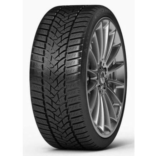 Dunlop Winter Sport 5 SUV 225/60 R17 103 V