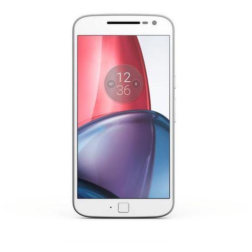 Motorola Moto G 4gen Plus