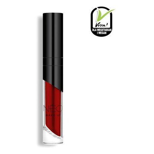 Błyszczyk do ust uwypuklający 6 Pro plumping lipgloss 6 (5903274034854)
