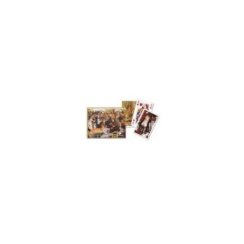 Karty 2253 Renoir - Poznań, hiperszybka wysyłka od 5,99zł!