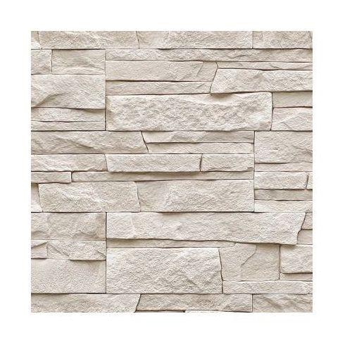 Max-stone kamień dekoracyjny płytka taurus tr1 38x10cm opk. 0,38m2