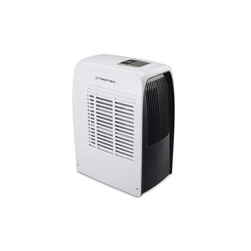 Klimatyzator lokalny PAC 2000 X