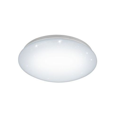 Eglo 97108 - LED Plafon GIRON-RW 1xLED/18W/230V (9002759971083)