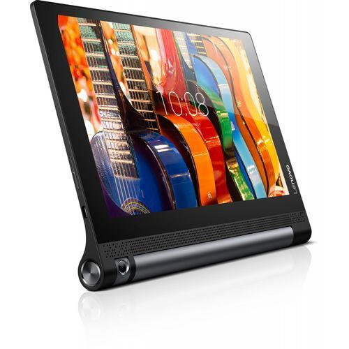 Lenovo Yoga 3 10 16GB