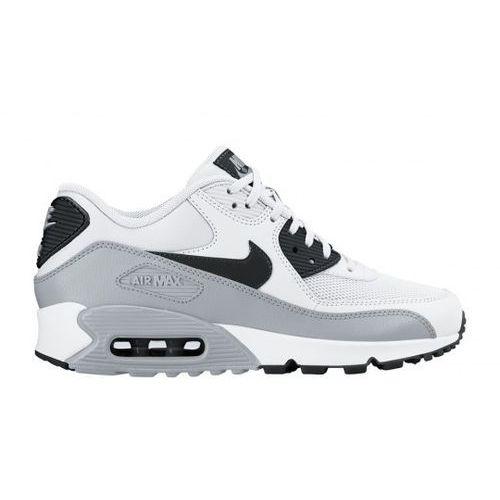 Buty air max 90 essential, marki Nike