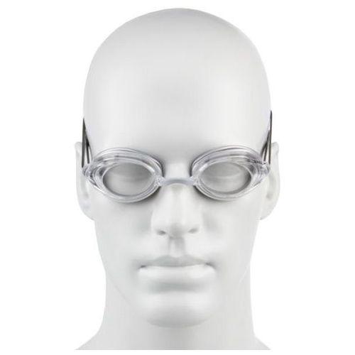 Okulary vanquisher 8042820000 marki Speedo