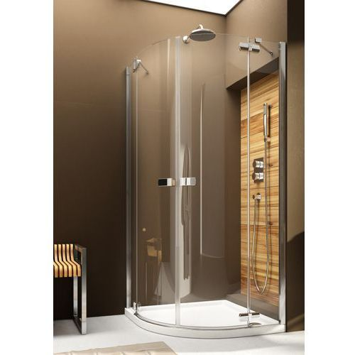 Aquaform Aquaform verra line kabina prysznicowa narożna 90 cm 101-09332  90 x 90 (101-09332)