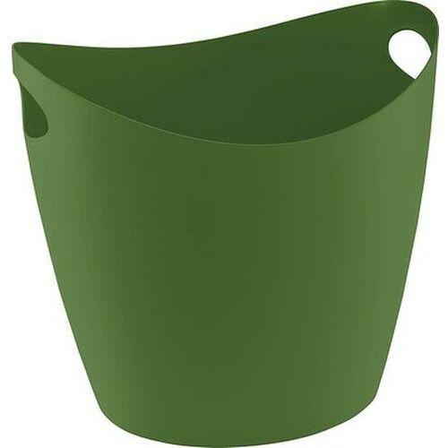Miska Bottichelli XL zieleń leśna (4002942442821)
