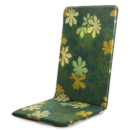 Patio Poduszka na fotel basic g010-02pb