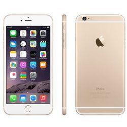 Telefon Apple iPhone 6 16GB, wyświetlacz 1334 x 750pix