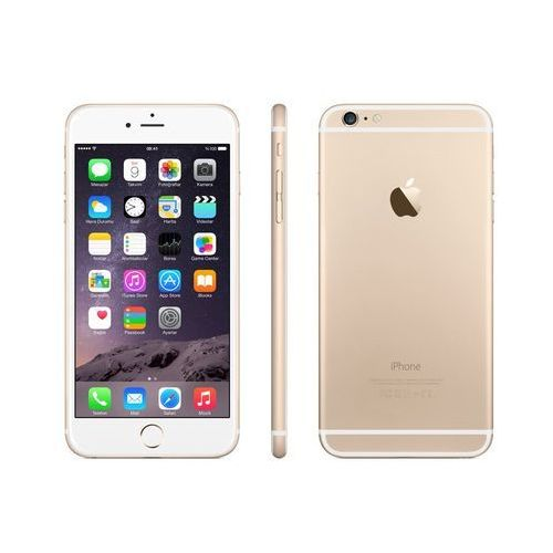 Apple iPhone 6 16GB - OKAZJE