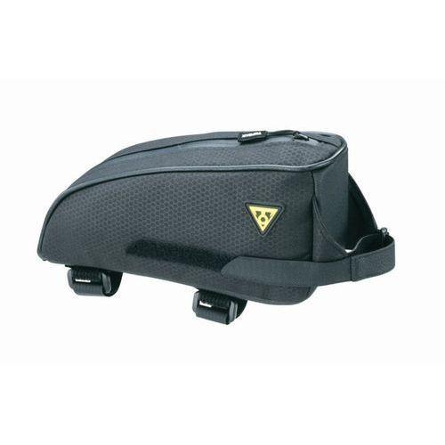 loader toploader - torba na górę ramy 0,75 l marki Topeak