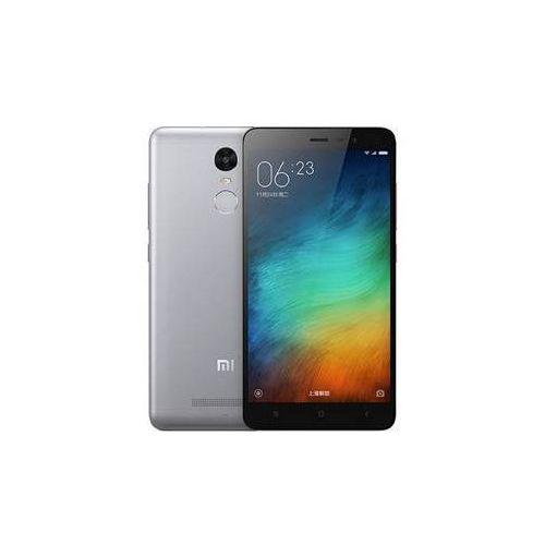 OKAZJA - Xiaomi Redmi Note 3 Pro