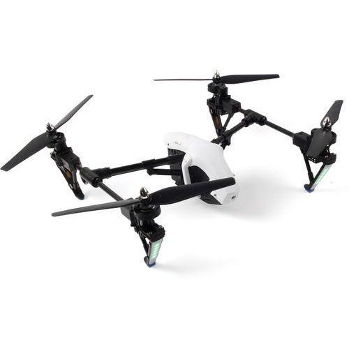 Kontext Dron rc wltoys q333a 5.8ghz kamera 720p fpv rtf #e1 (5901779363110)