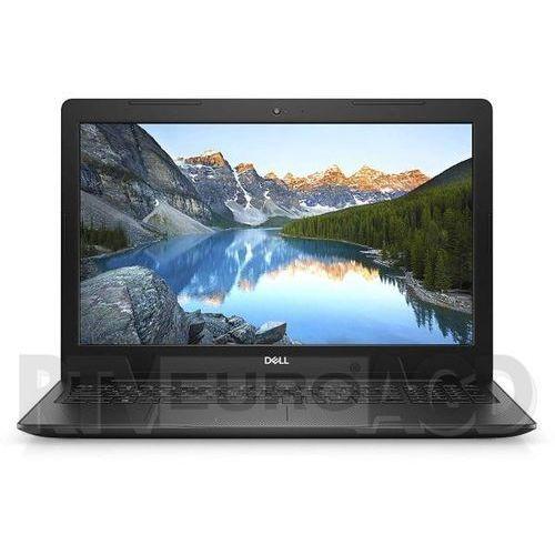 Dell Inspiron 3584-6821
