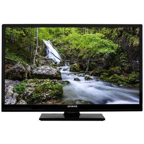 Orava telewizor LT-633 (8586016721419)