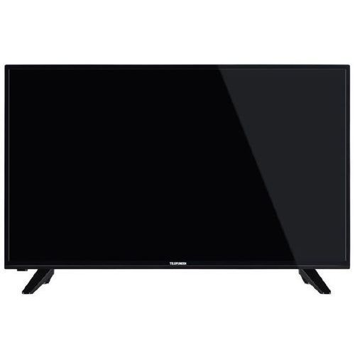 TV LED Telefunken T43FX280