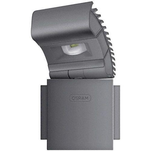 Reflektor LED OSRAM 41012, 1x8 W, LED wbudowany na stałe, 430 lm, 6000 K, IP44