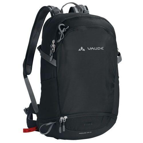 Vaude WIZARD Plecak podróżny black, 12155