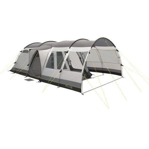 Outwell Nevada MP Akcesoria do namiotu szary 2018 Akcesoria do przedsionków (5709388071873)