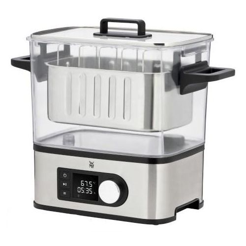 Wmf Urządzenie do gotowania metodą sous-vide lono