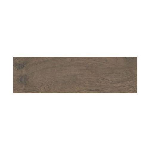 Artens Gres szkliwiony lomo brown 17.5 x 60