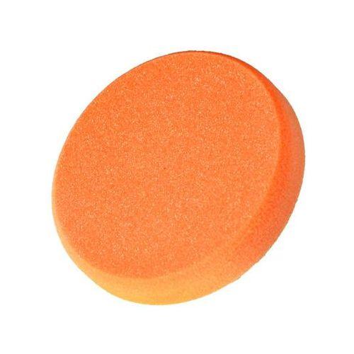 Honey Classic 135 mm średnio twarda pomarańczowa