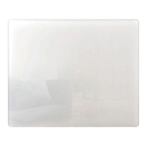 Blyss Grzejnik he10fb szklany panel 1000 w (3663602916581)