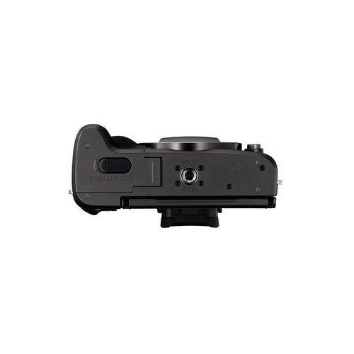 Canon EOS M5. Najniższe ceny, najlepsze promocje w sklepach, opinie.