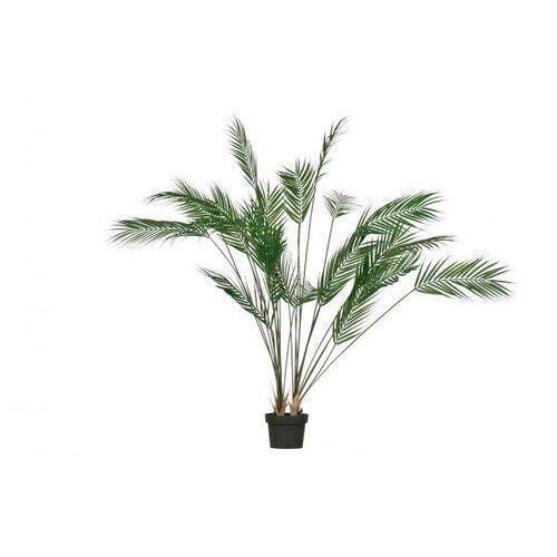 Woood Sztuczna palma 110cm 375132-G