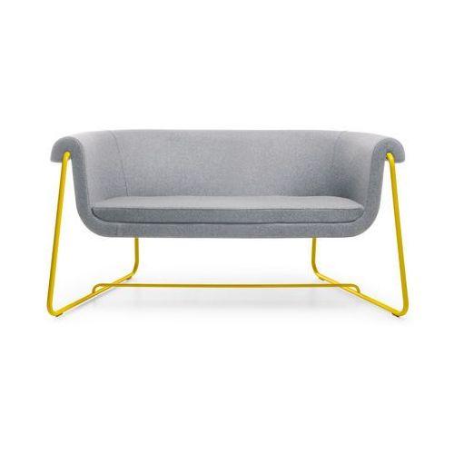 PROFIm Sofa HOVER 20