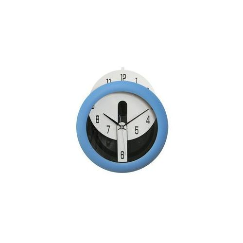 Zegar ścienny z wyjmowaną tarczą marki Atrix