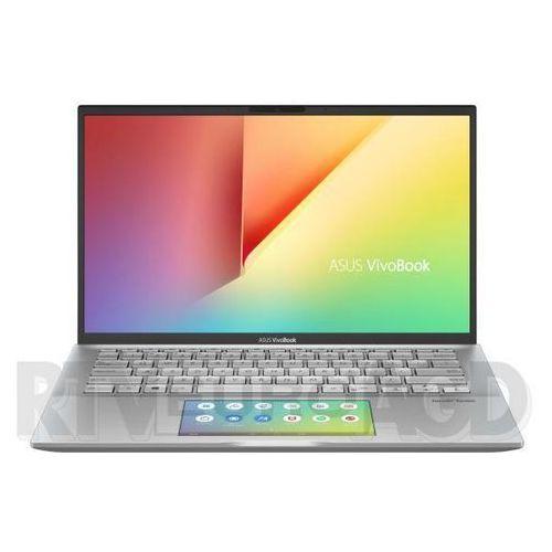Asus VivoBook S432FA-EB008T