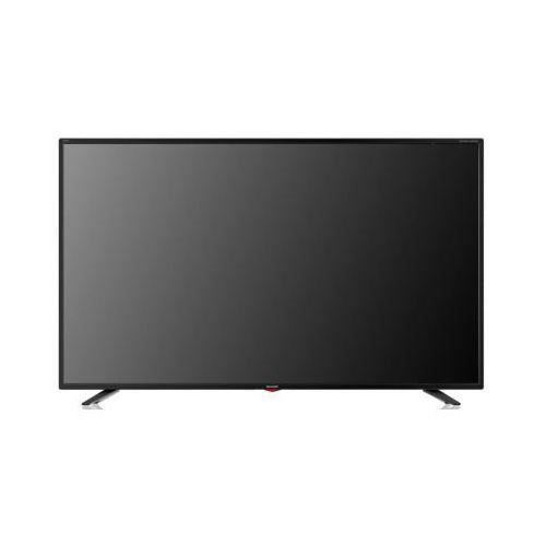 TV LED Sharp LC-55UI735