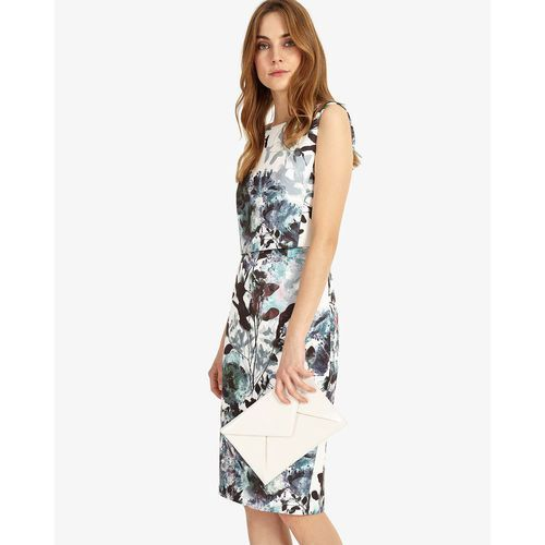 Phase Eight Zinnia Scuba Dress, w 5 rozmiarach