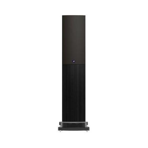 Kolumna FYNE AUDIO F501 Czarny dąb, kolor czarny