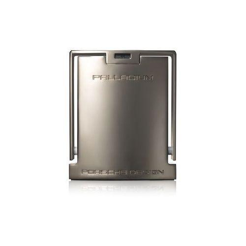 PORSCHE DESIGN Porsche Palladium EDT 100 ml Dla Panów
