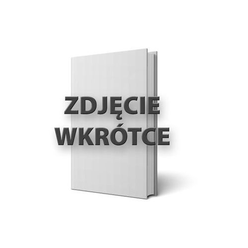 New Insight into IELTS Workbook (zeszyt ćwiczeń) with Answers (144 str.)