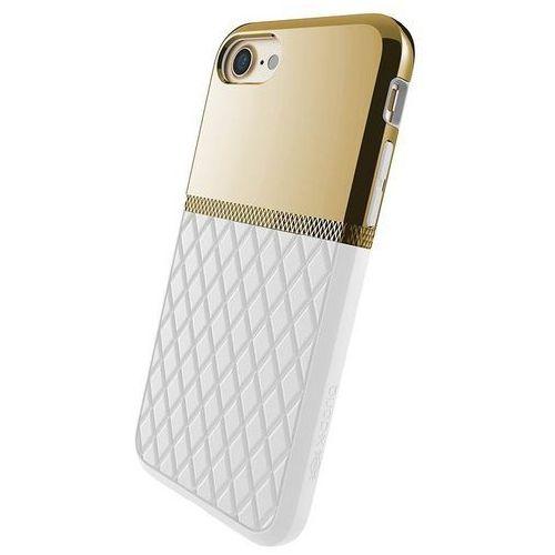 X-Doria Engage Crown - Etui iPhone 7 (Gold)
