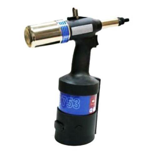 Nitownica pneumatyczna vng 753 marki Vvg / honsel